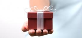 Generosidad-dar-obsequio