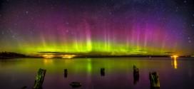 Naturaleza-Creador-Aurora-borealis