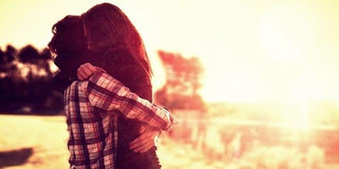 Amor-Pareja-Abrazos-Enamorados