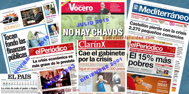 Portadas-periodicos-usando-crisis