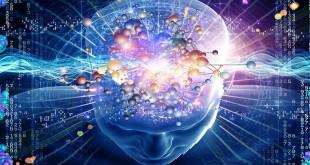 Usa el poder de la mente subconsciente