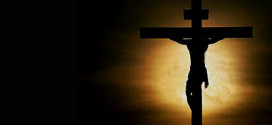 Jesús - Su perdón nos hizo libres