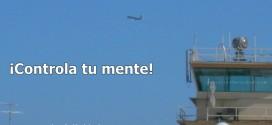 Foto Torre de Control - Aereopuerto