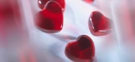 Muchos corazones - Reflexión Ama