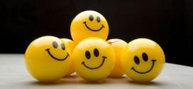 Caritas Felices - Vive la vida