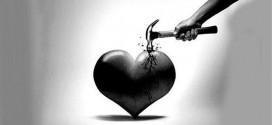 Corazon-roto - Como-manejar-desilusion