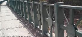 Puente-Acera-Vereda-anden