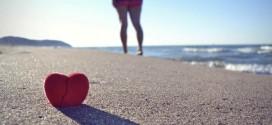 Amores-Reciclados-Corazon-roto