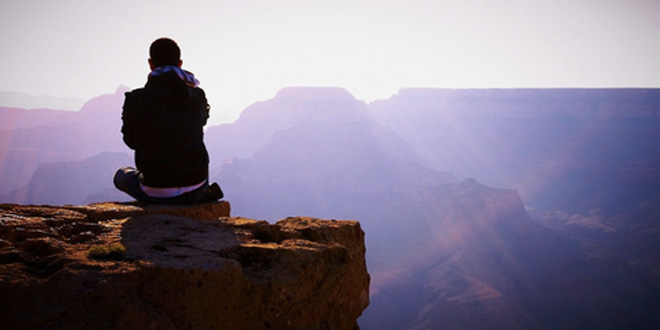 Meditacion-montanas-resuene-tu-voz