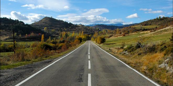 Carretera-nuestro-destino-vida