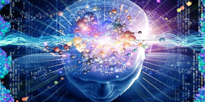 Como usar el poder de la mente subconsciente a tu favor